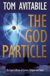 godparticle-e1399395262826