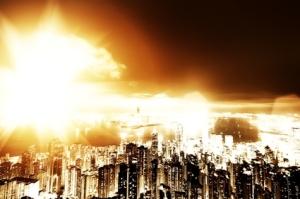Tom Avitabile | Iterations of the Apocalypse