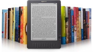 kindle.books
