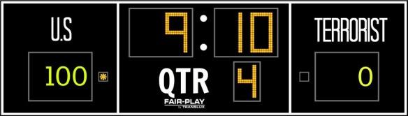 scoreboard-217