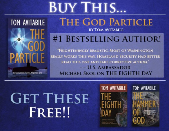 God-Particle-Ad2