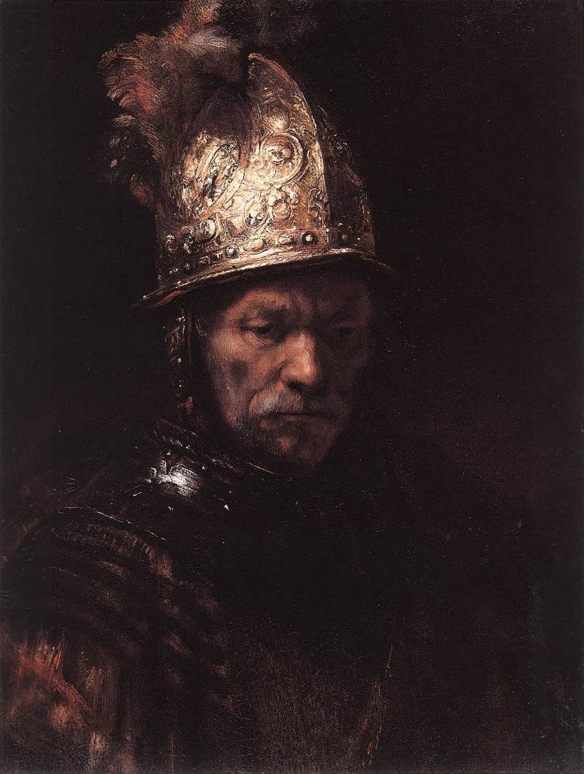 The_Man_with_the_Golden_Helmet_(Rembrandt)