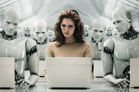 Orig.src_.Susanne.Posel_.Daily_.News-robots.replace.humans.work_.artificial.intelligence.2025_occupycorporatism