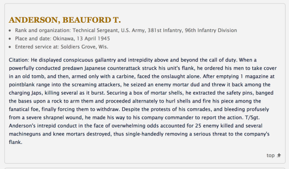 beauford-t-anderson-medal-of-honor
